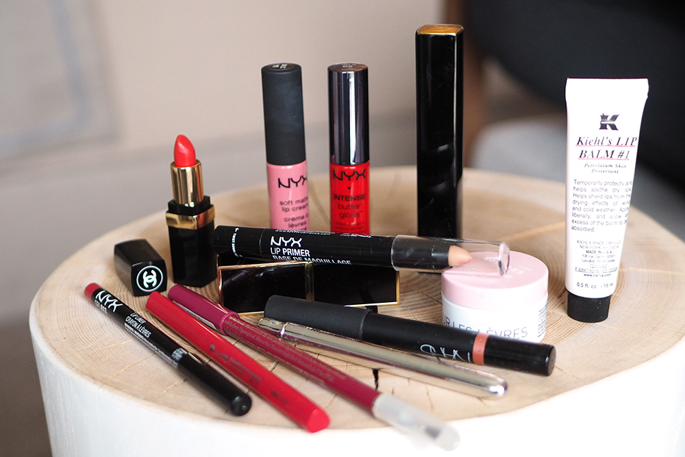 whats-in-my-bag-lippenstifte-top-10-review