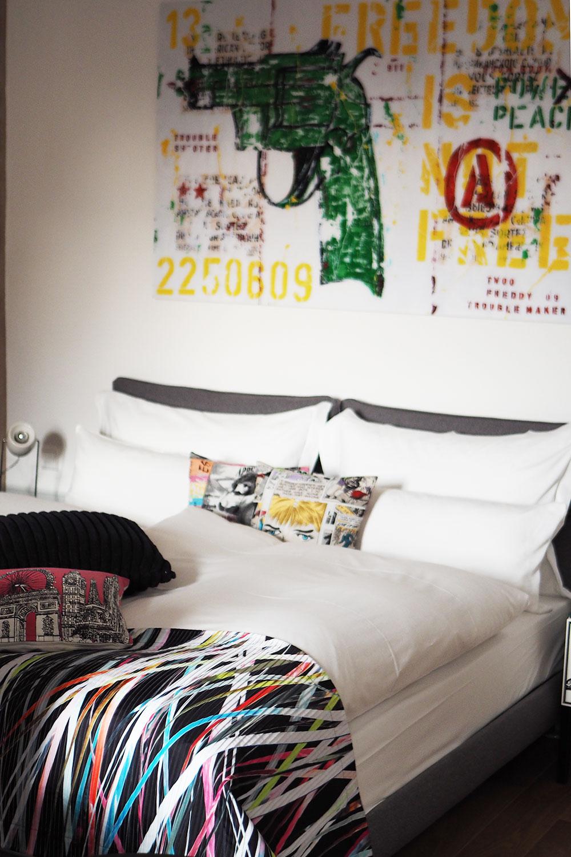 luxushotel-bett