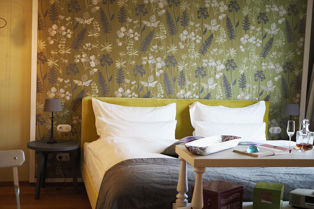 luxushotel-in-der-pfalz