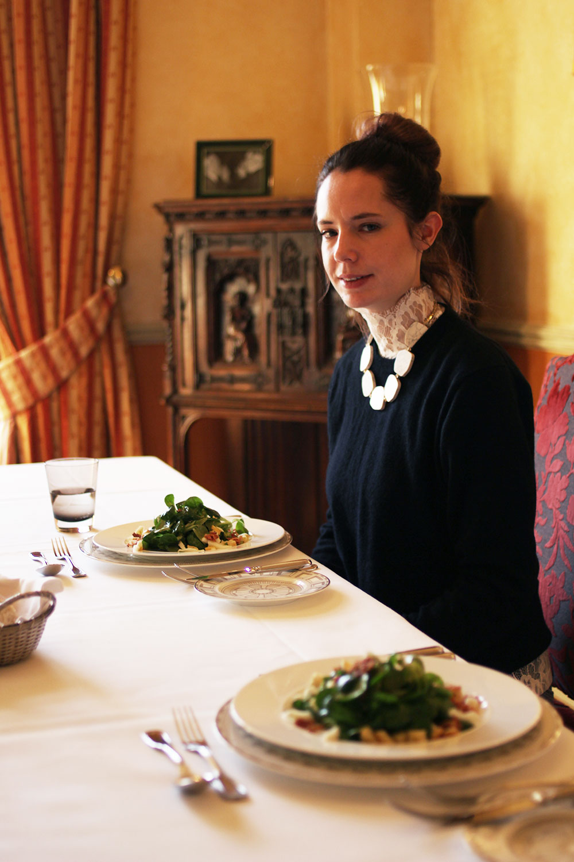 villeroy-und-boch-schloss-saareck-salat