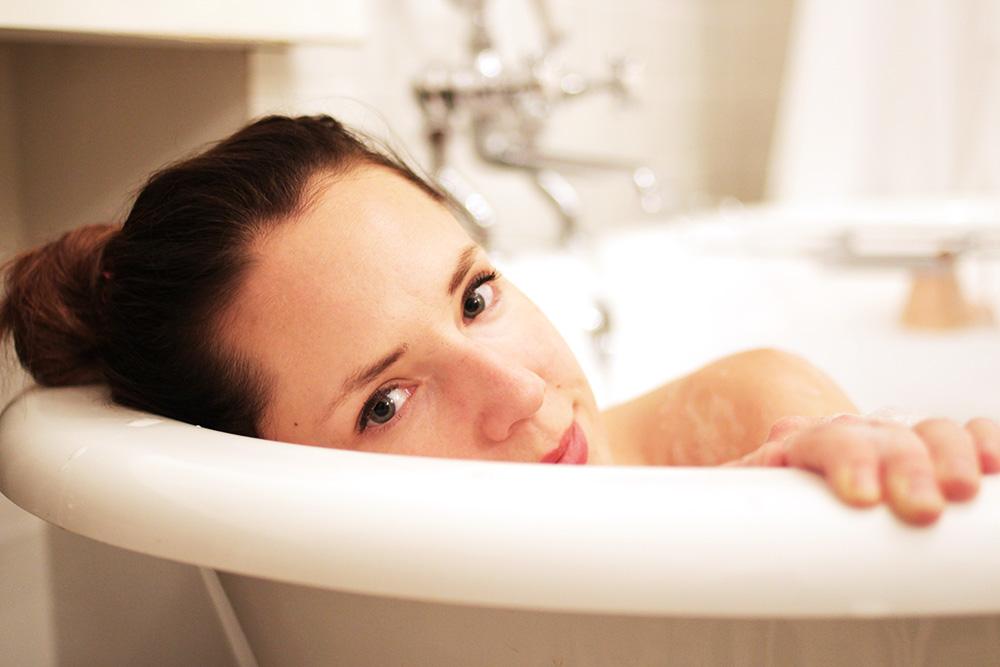 grossmuttersstube-loesch-bad