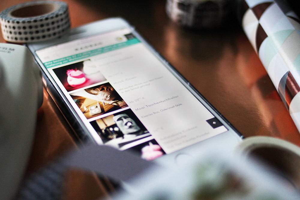 online geschenke shop rosegold marble. Black Bedroom Furniture Sets. Home Design Ideas
