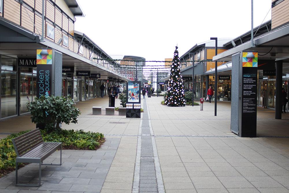 outlet-center-zweibruecken-weihnacht-shopping-geschenke-kaufen