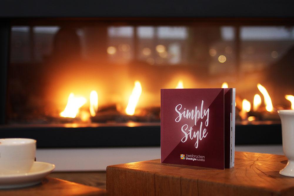 outlet-center-zweibruecken-weihnachtsgeschenke