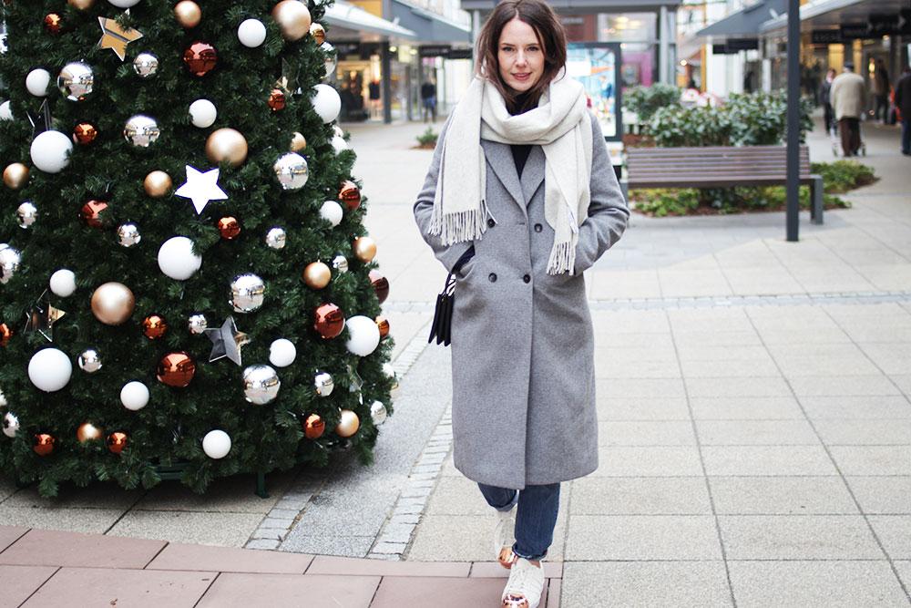 Jahresrückblick als Lifestyelblogger
