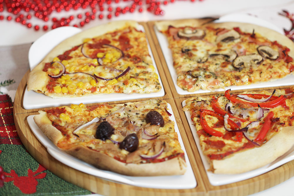 villeroy-boch-pizza