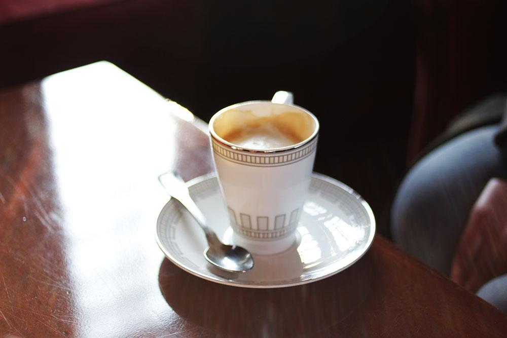 vundb-kaffeetasse-saareck