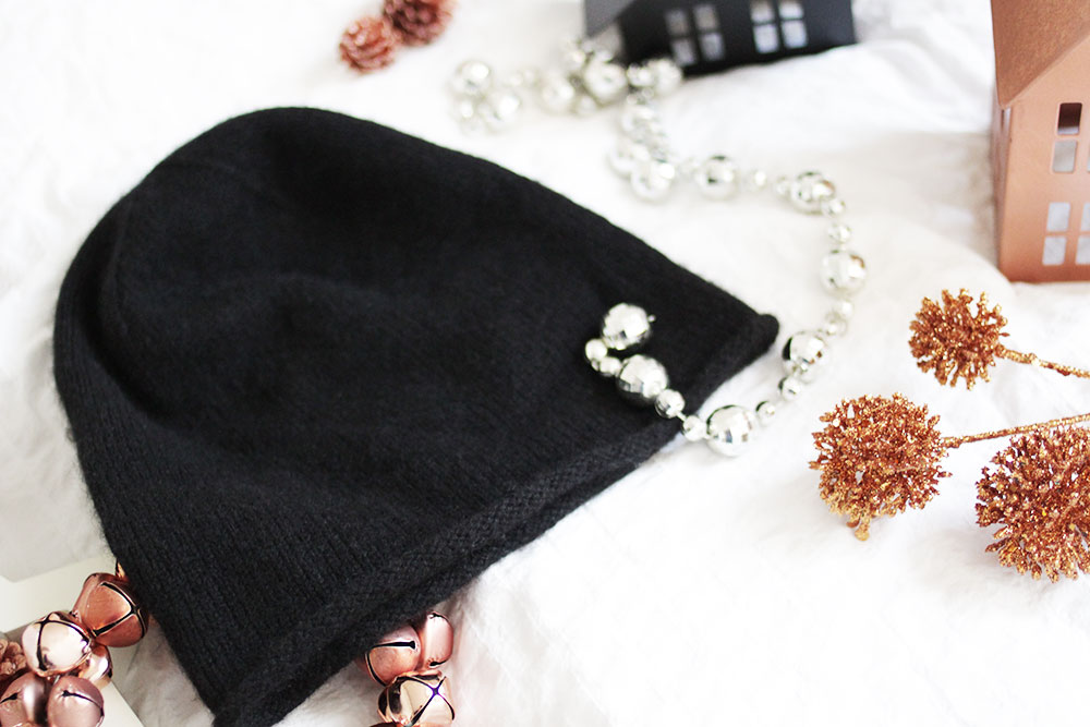 kuschlige kaschmir m tzen waschen und pflegen rosegold marble. Black Bedroom Furniture Sets. Home Design Ideas