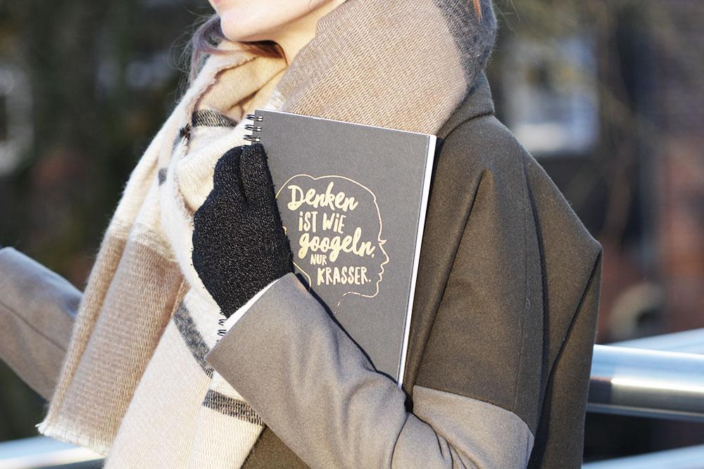Brauchen Blogger einen Redaktionsplan?