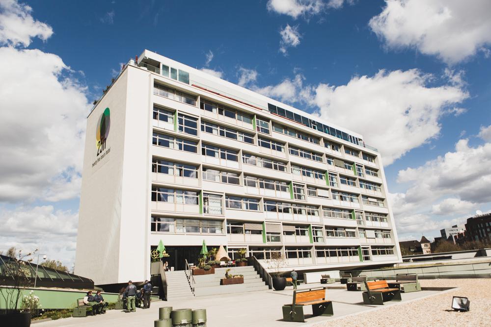 st dtetrip berlin design hotel am zoo 25hours hotel bikini berlin rosegold marble. Black Bedroom Furniture Sets. Home Design Ideas