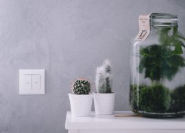 rosegold marble lifestyleblog beauty fashion reisen. Black Bedroom Furniture Sets. Home Design Ideas