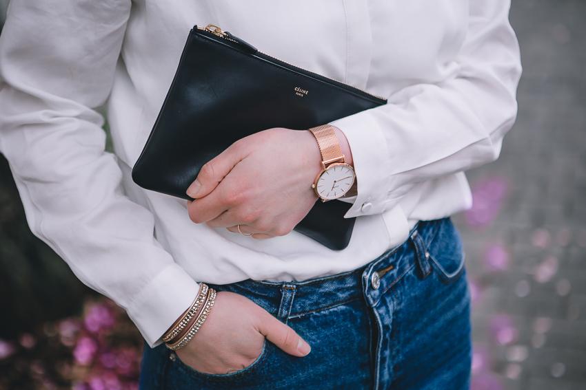 Kleiderschrank Essentials Musthaves für den Kleiderschrank