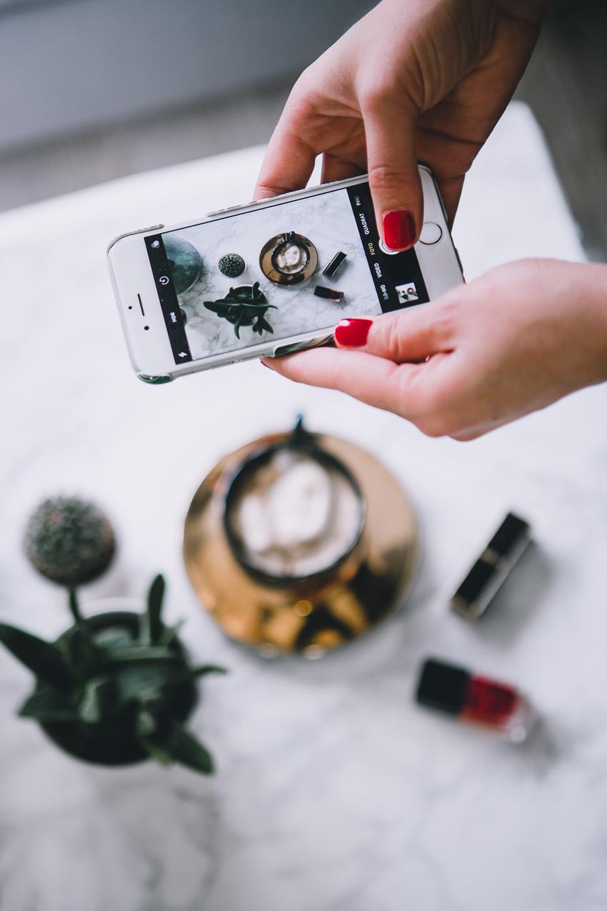 Blogger Events und Instagram Kooperationen Zusammenarbeit mit Bloggern
