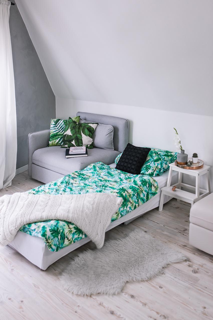 Sofa Und Mein Vallentuna Rosegoldamp; Neues Ikea Gewinnspiel – Marble pUqLSzMVG