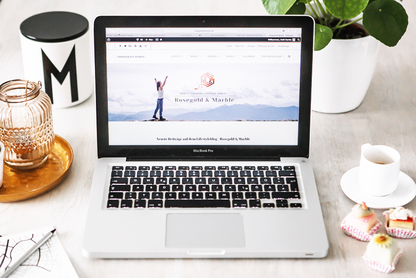 Blogger Events und Blog Kooperationen