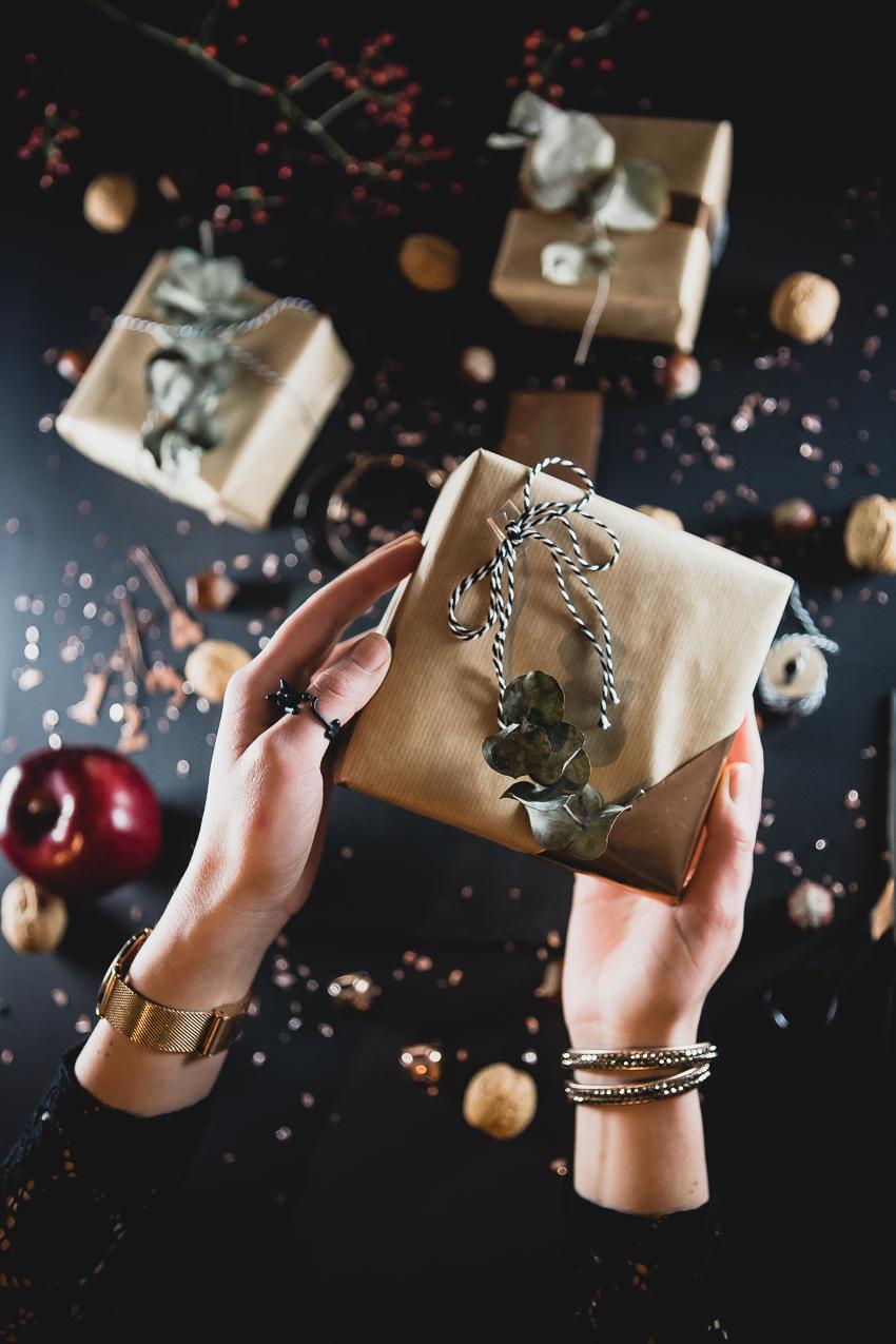 Das perfekte Weihnachtsgeschenk: So findest du es