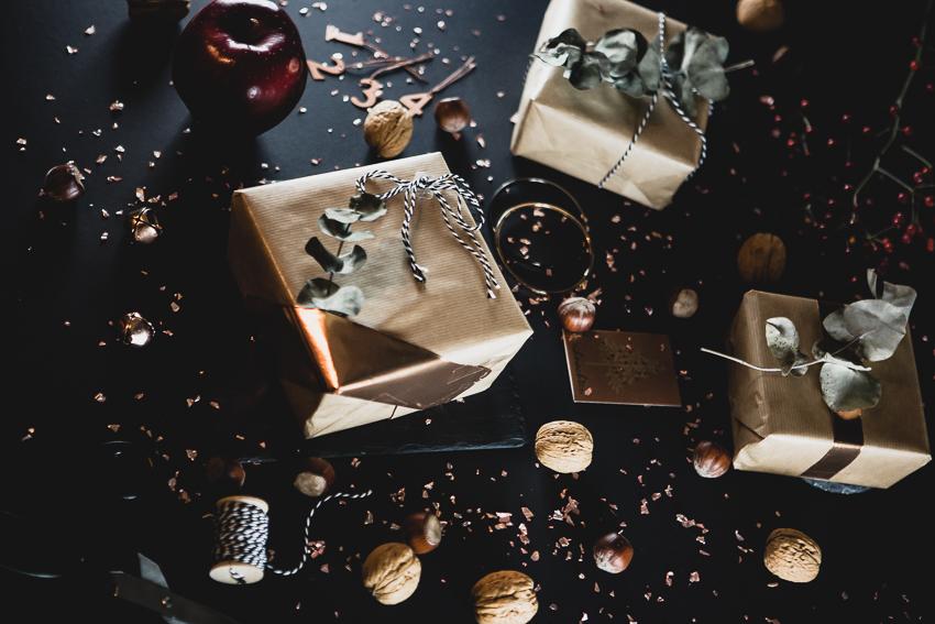Perfekte Weihnachtsgeschenke.Das Perfekte Weihnachtsgeschenk So Findest Du Es Rosegold Marble