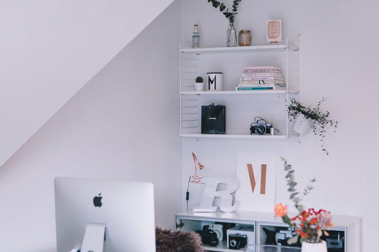 String Regal, Home und Interior Favoriten