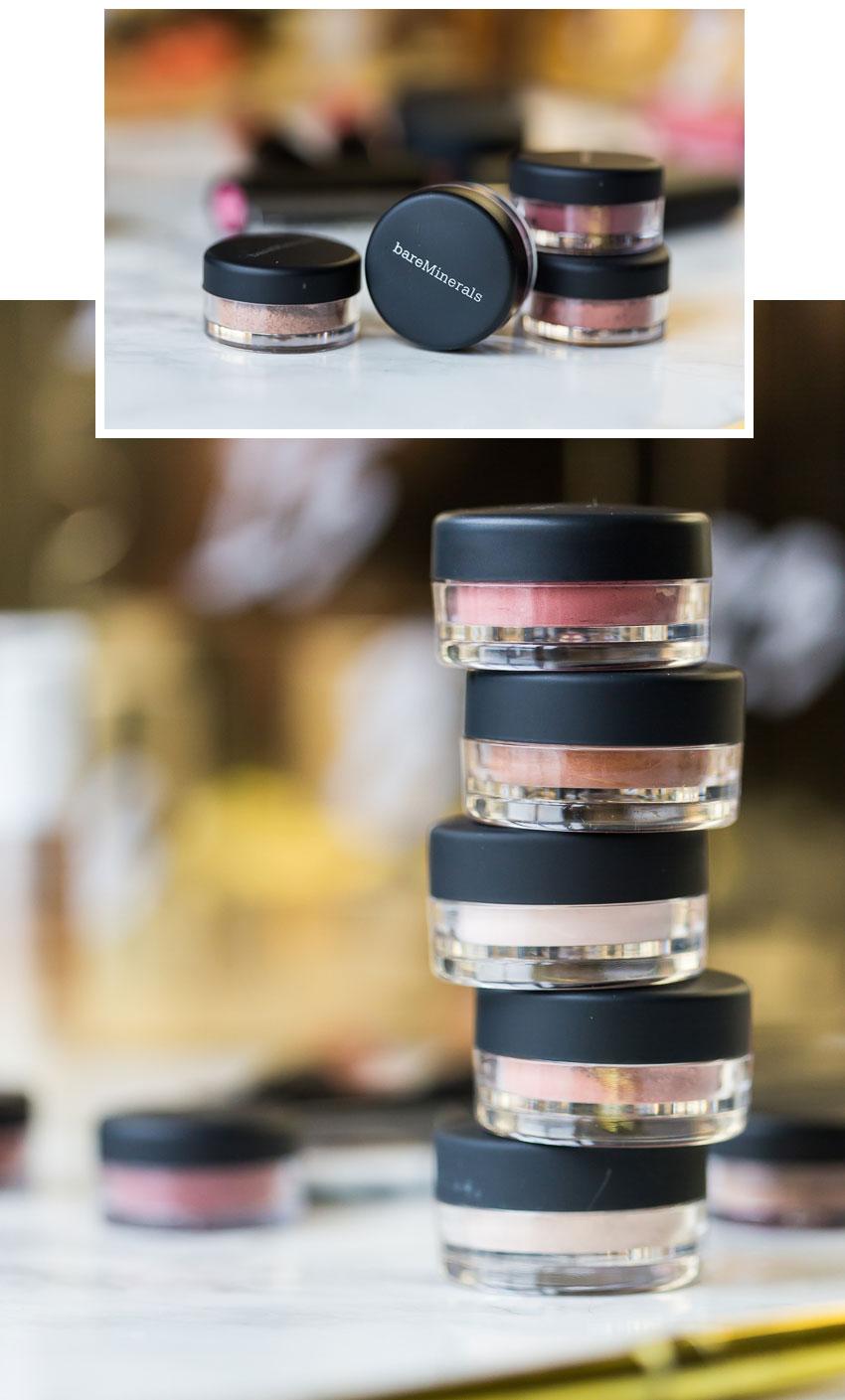 bareminerals adventskalender box of wonders inhalt produkte review rosegold marble. Black Bedroom Furniture Sets. Home Design Ideas