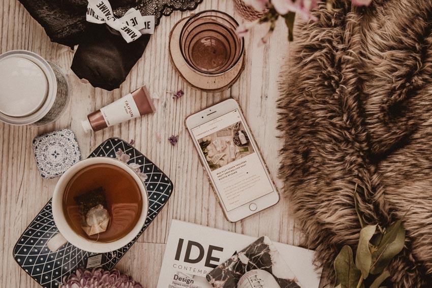 Instagram Stories schönern 10 Tipps für deine Insta Story