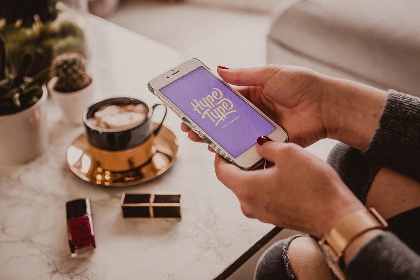 Instagram Stories verschönern Tipps und Apps