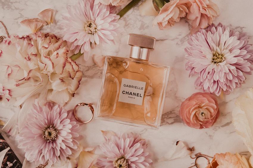 Chanel Damen Parfüm Gabrielle