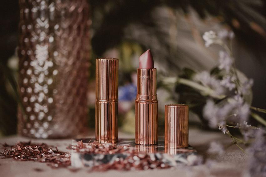 Geschenke zum Muttertag Beauty und Kosmetik