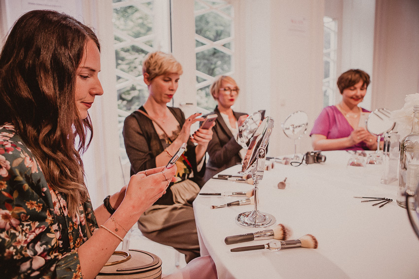 IT Cosmetics jetzt auch in Deutschland exklusiv bei Douglas erhältlich