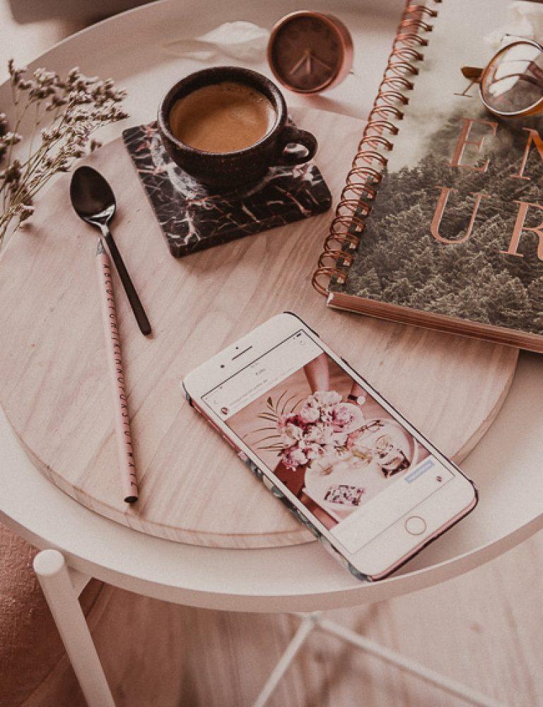 kontakt rosegold marble. Black Bedroom Furniture Sets. Home Design Ideas