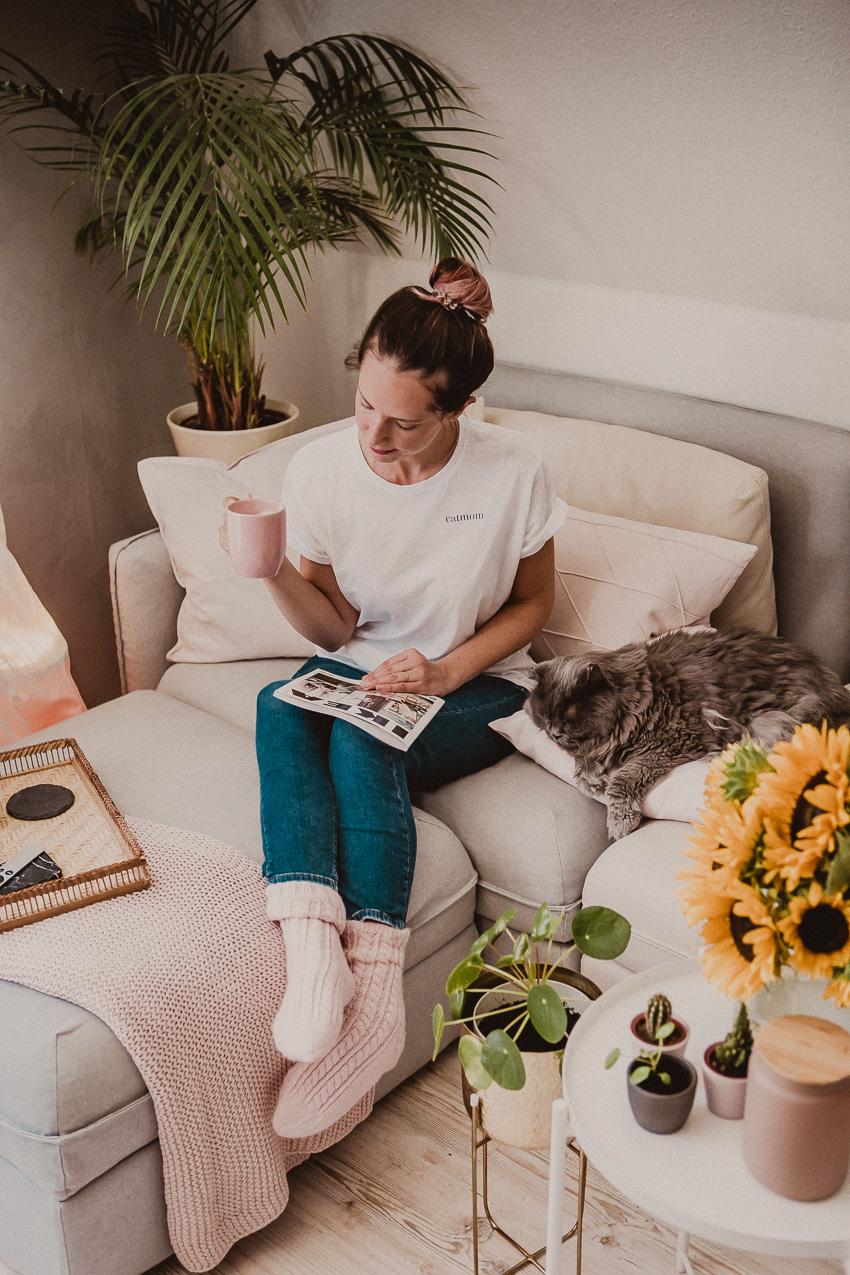 Der Neue Ikea Katalog 2019 Highlights Und Angebote Zum 75