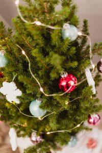 Weihnachtsbaum online bei Blume2000.de bestellen